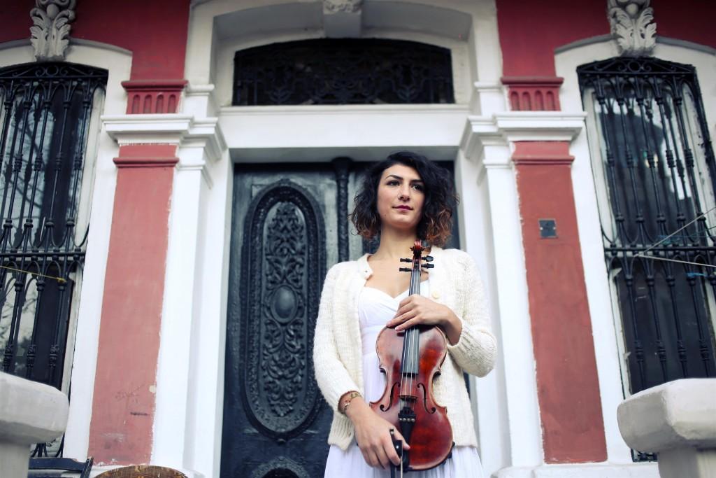 Kardelen_Pınar3