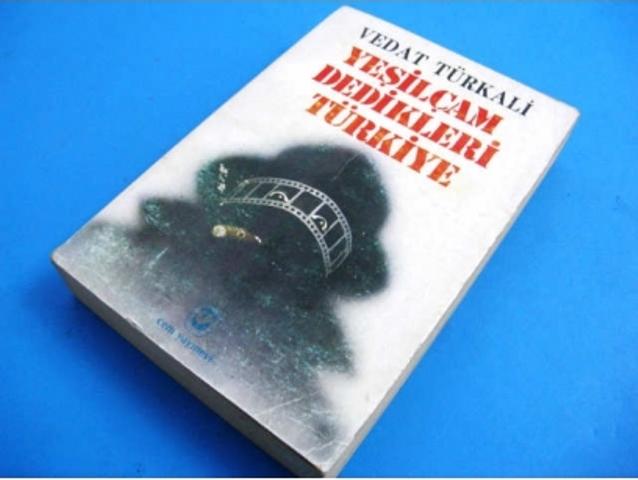 yesilcam-dedikleri-turkiye-vedat-turkali-mb32739_3371304_r1