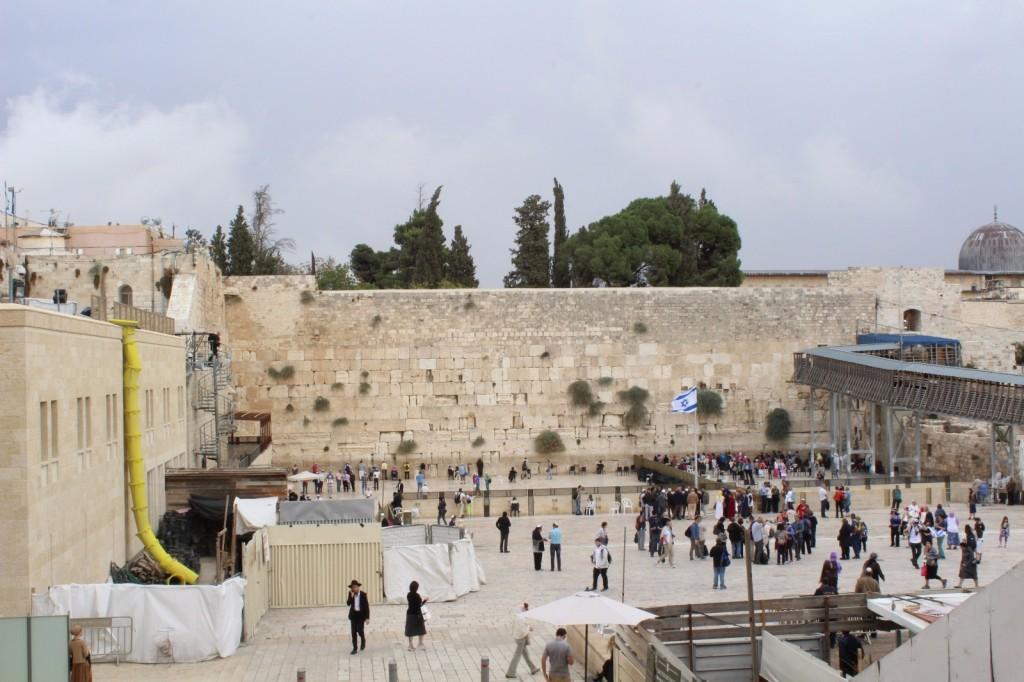 Kudüs-6