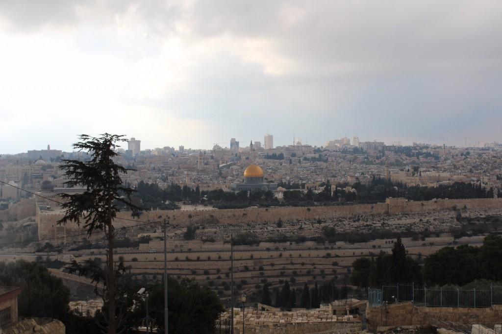 Kudüs-7