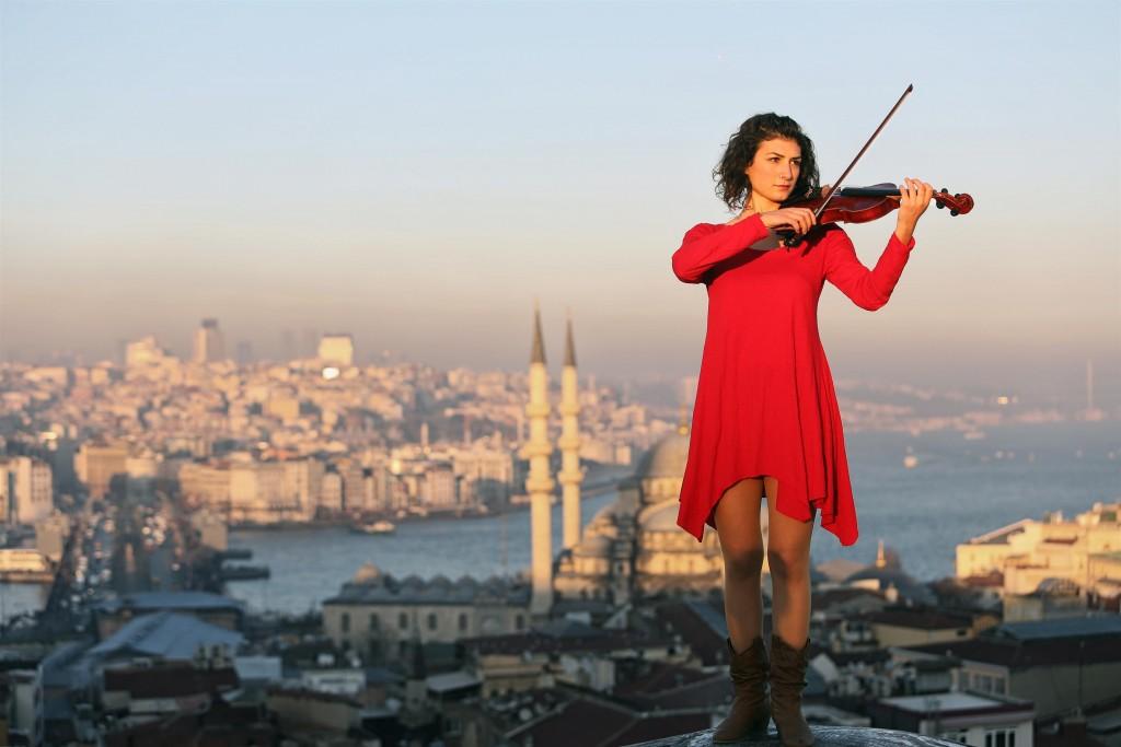 Kardelen_Pınar4