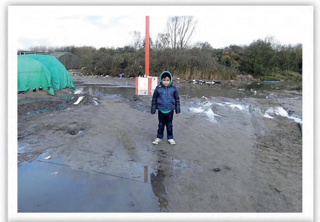 Calais_Postcard