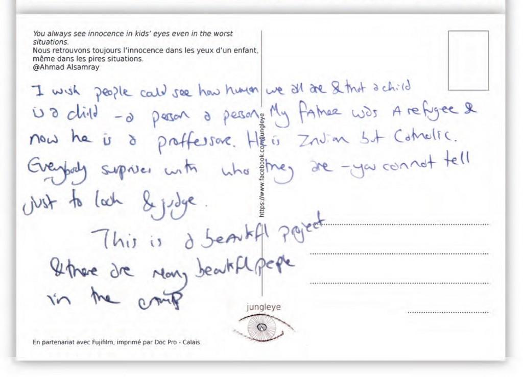 Calais_Postcard1