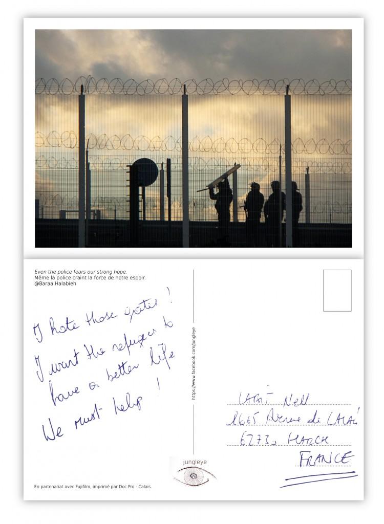 Calais_Postcard3