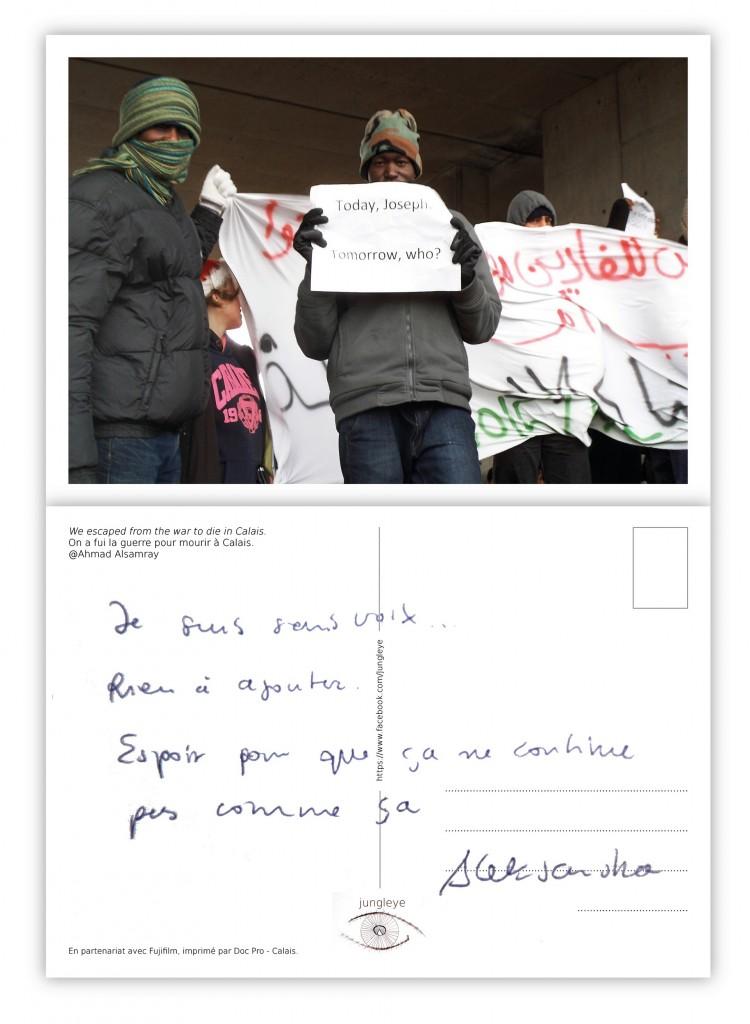 Calais_Postcard5