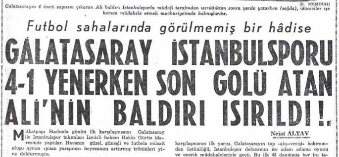 Galatasaray_Ali