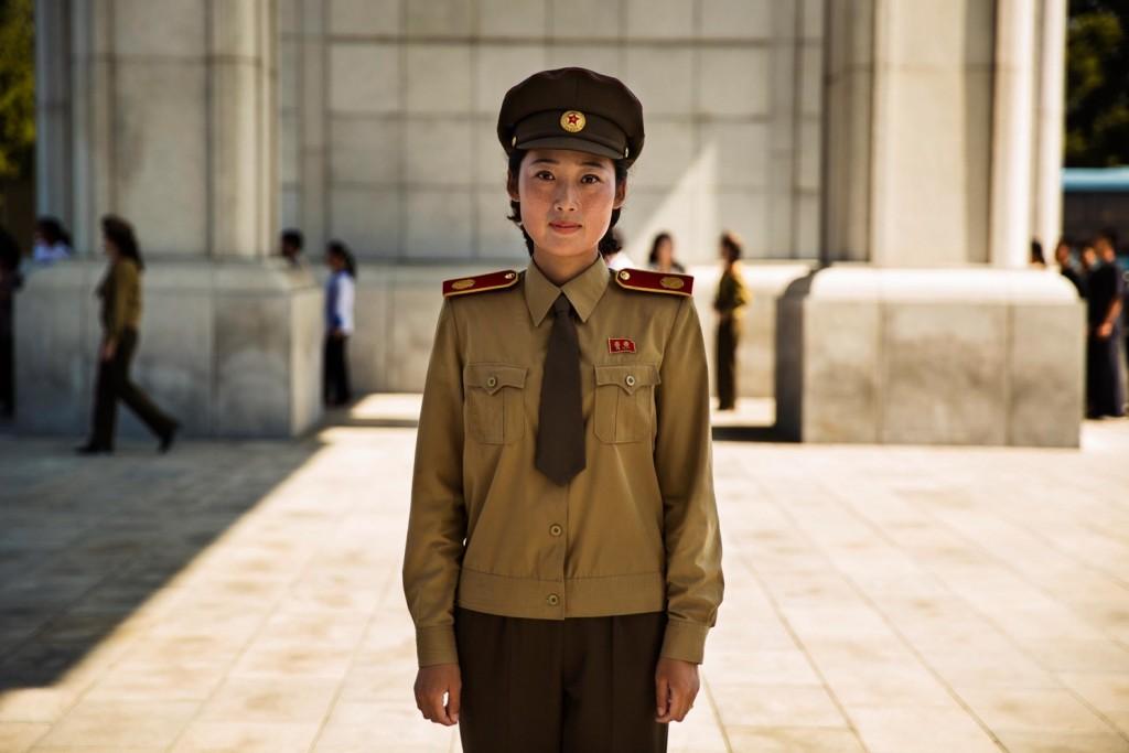 NorthKoreaBeauty