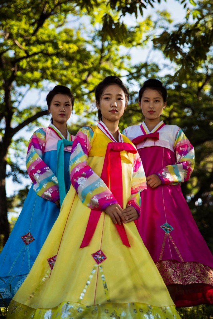 NorthKoreaBeauty15