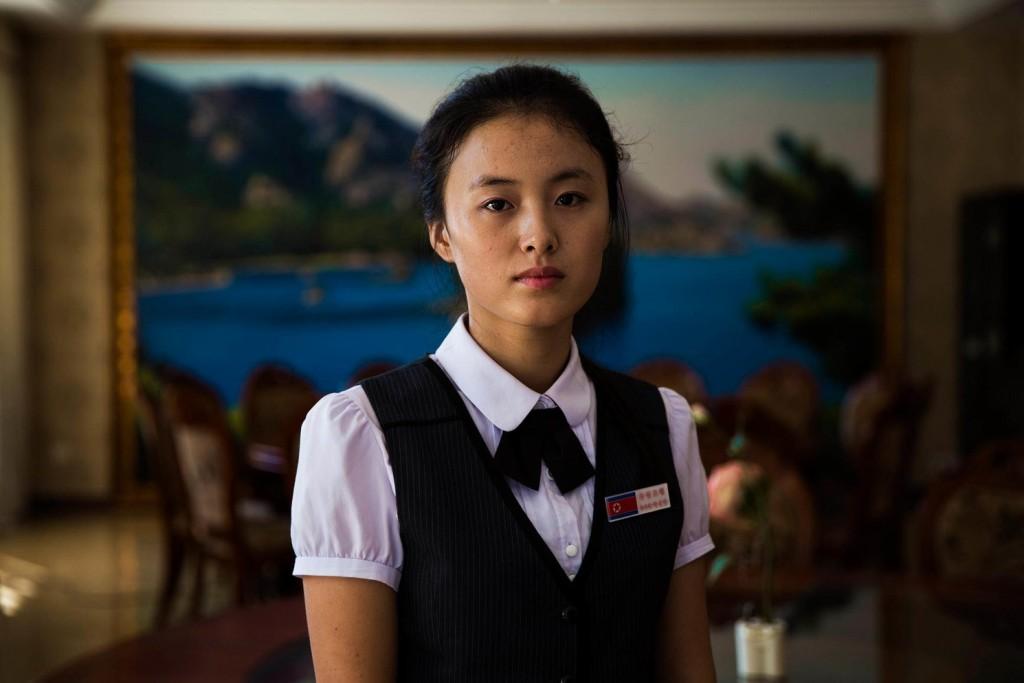 NorthKoreaBeauty16