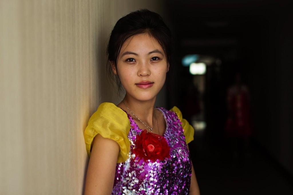 NorthKoreaBeauty6