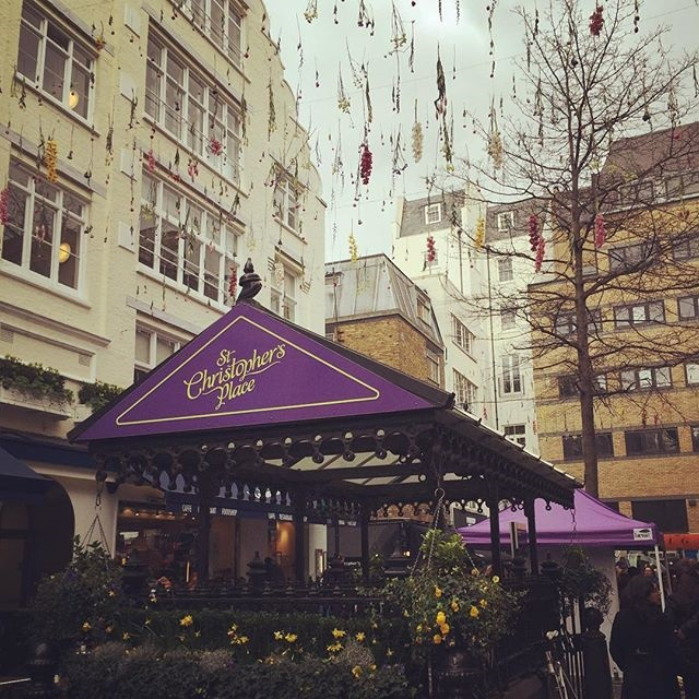 London_garden4