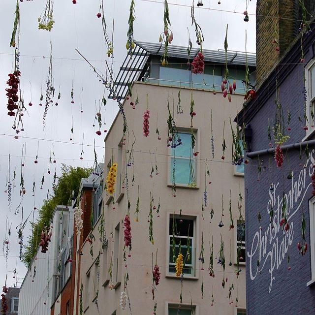 london_garden1