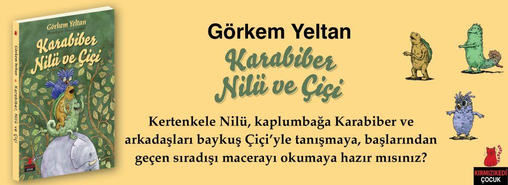 11_karabiber_nilu_ve_cici