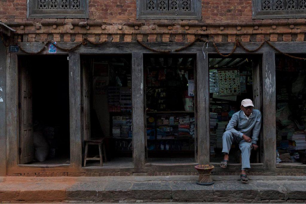 Katmandu Gezi 3